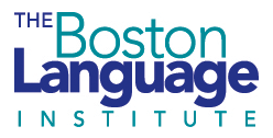 Boston Language